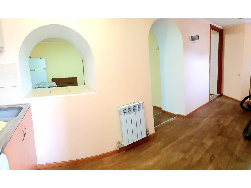 2-комнатная квартира, 45.30 м2, 24000 у.е.