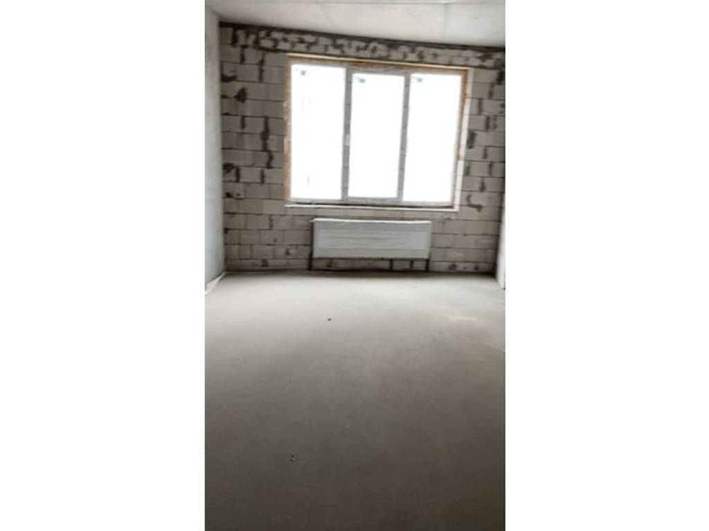 3-комнатная квартира, 105.30 м2, 83000 у.е.