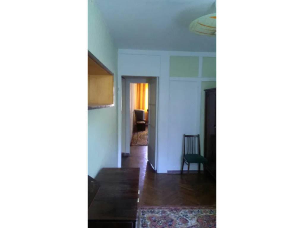 3-комнатная квартира, 58.00 м2, 39000 у.е.