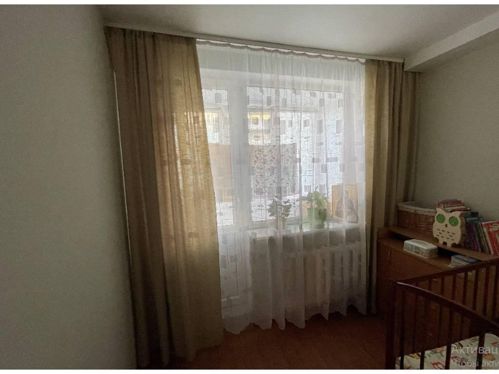 2-комнатная квартира, 59.00 м2, 84000 у.е.