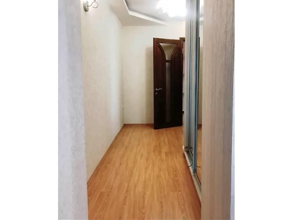 3-комнатная квартира, 107.00 м2, 110000 у.е.