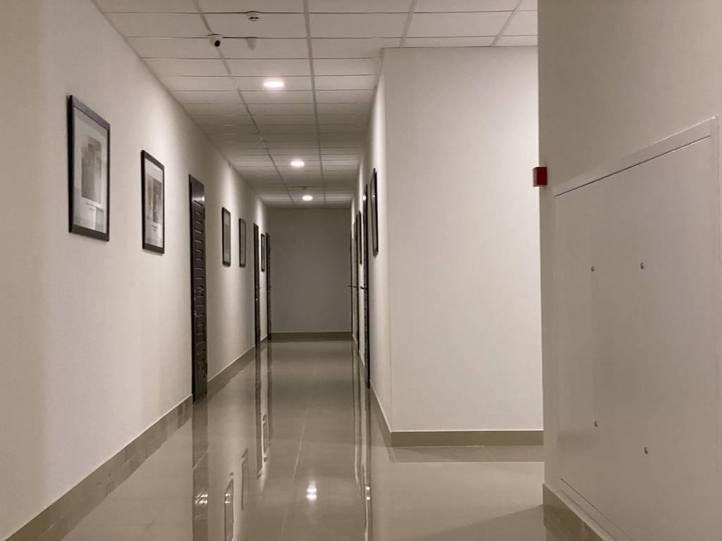 1-комнатная квартира, 44.00 м2, 70000 у.е.