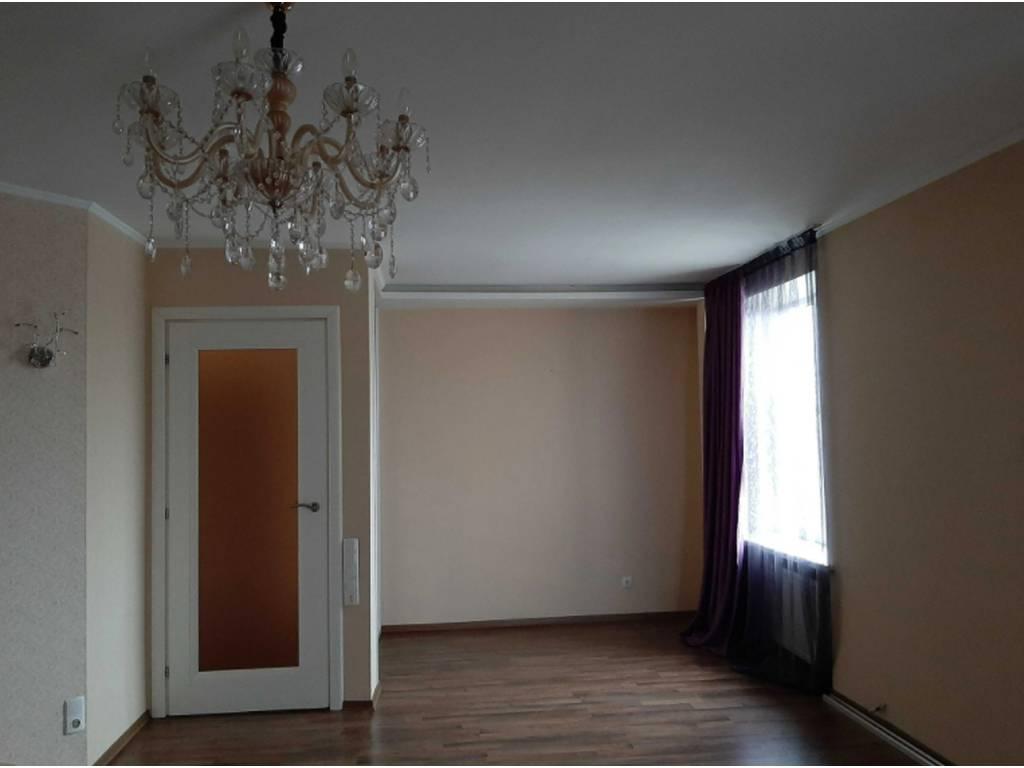 3-комнатная квартира, 127.00 м2, 98000 у.е.