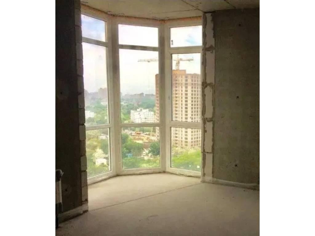 1-комнатная квартира, 36.00 м2, 52000 у.е.