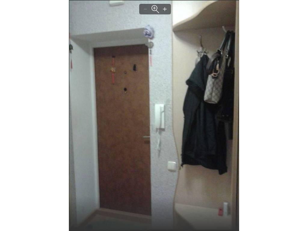2-комнатная квартира, 46.00 м2, 56000 у.е.