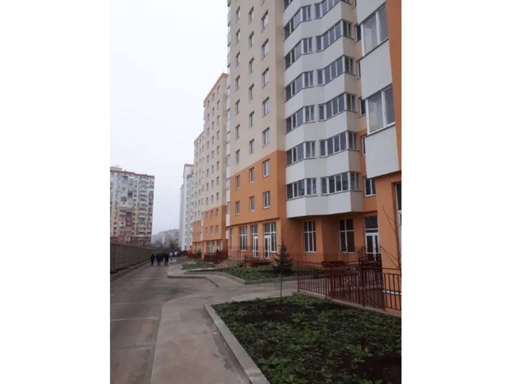2-комнатная квартира, 67.00 м2, 49000 у.е.