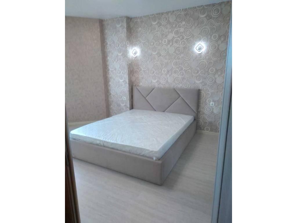 1-комнатная квартира, 40.00 м2, 49950 у.е.