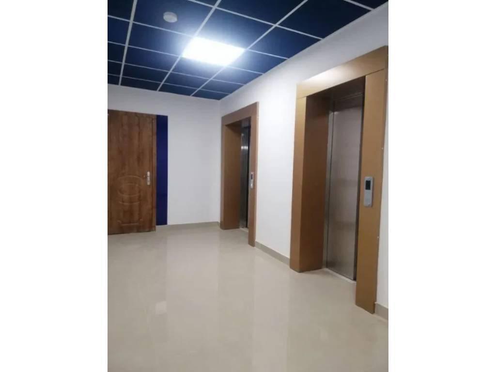 1-комнатная квартира, 59.00 м2, 61000 у.е.
