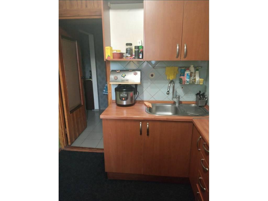2-комнатная квартира, 50.00 м2, 38999 у.е.
