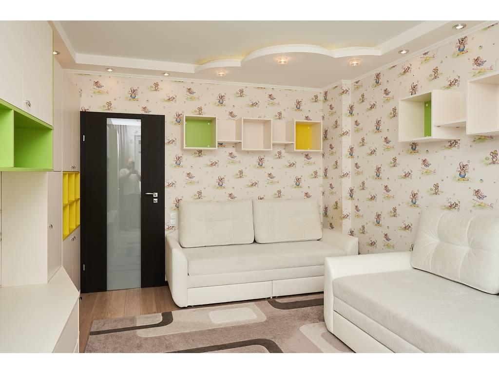 2-комнатная квартира, 66.00 м2, 72000 у.е.
