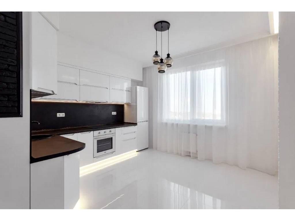 1-комнатная квартира, 47.50 м2, 74990 у.е.