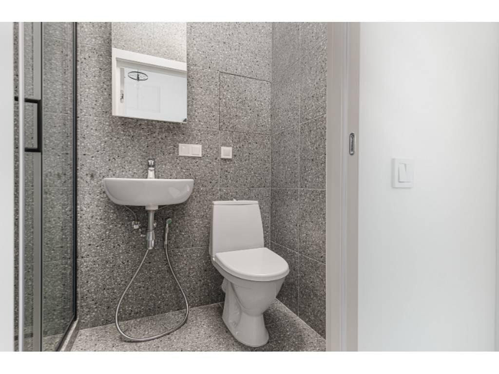 1-комнатная квартира, 97.00 м2, 180000 у.е.