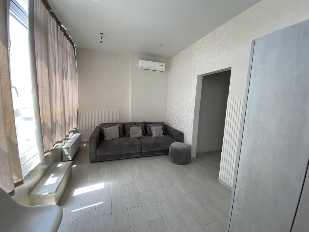 2-комнатная квартира, 93.00 м2, 135000 у.е.
