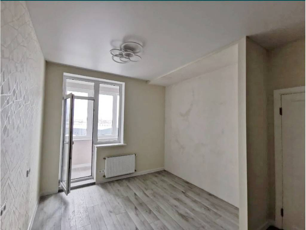 3-комнатная квартира, 86.00 м2, 109800 у.е.