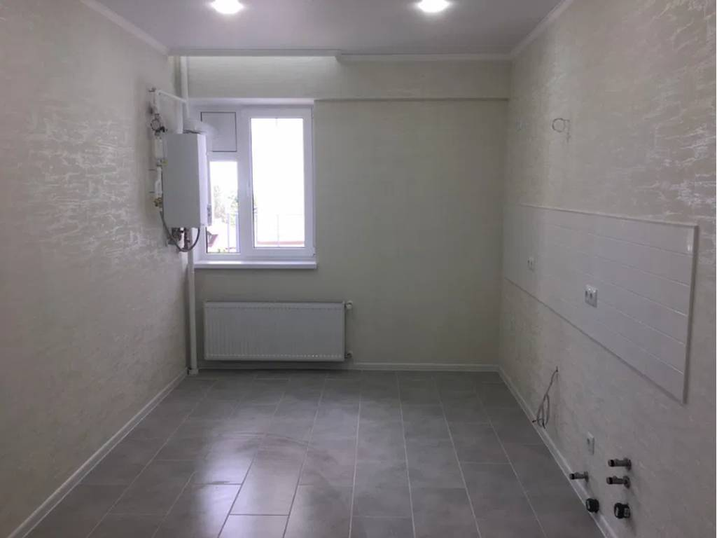 1-комнатная квартира, 37.00 м2, 48000 у.е.