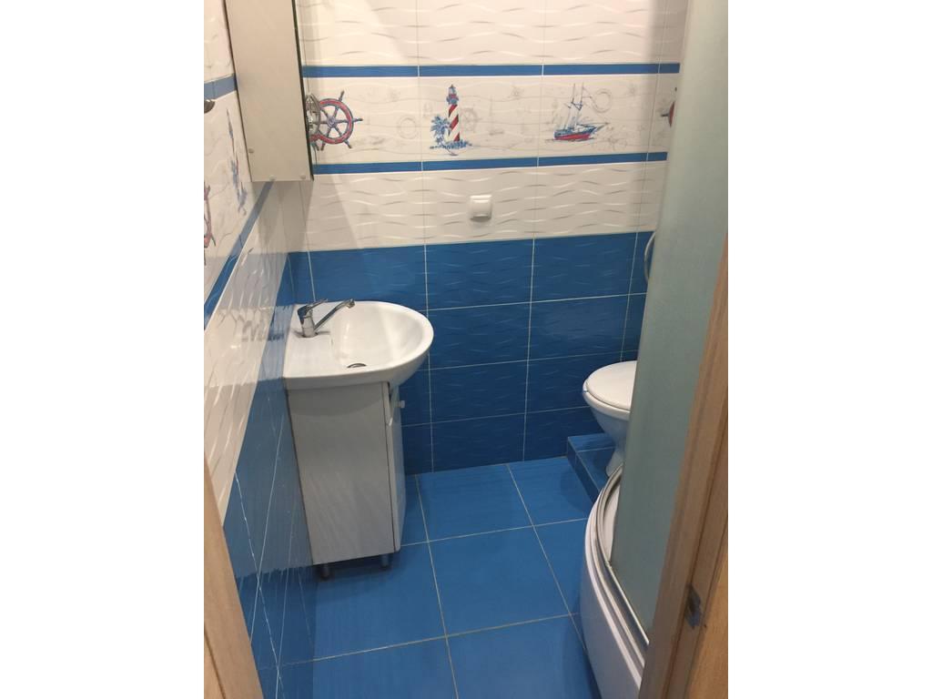 1-комнатная квартира, 35.00 м2, 38000 у.е.