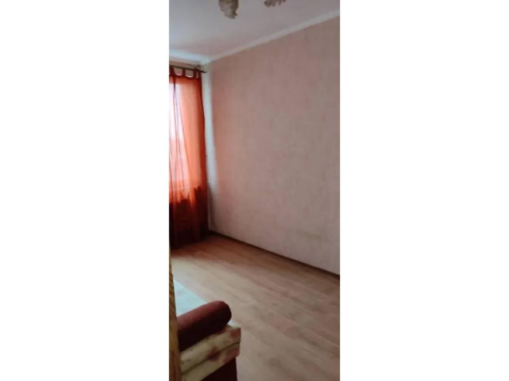 2-комнатная квартира, 57.00 м2, 46000 у.е.