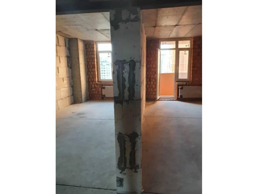 3-комнатная квартира, 84.00 м2, 67000 у.е.
