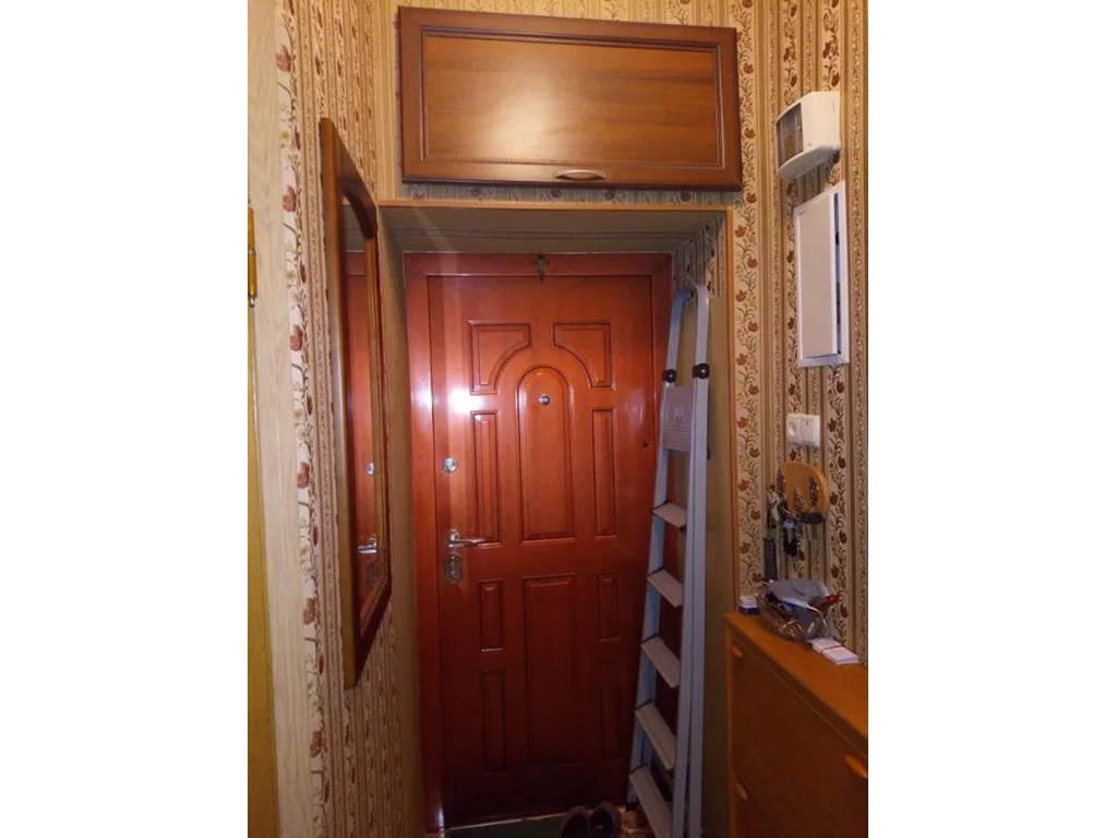 2-комнатная квартира, 38.00 м2, 34000 у.е.