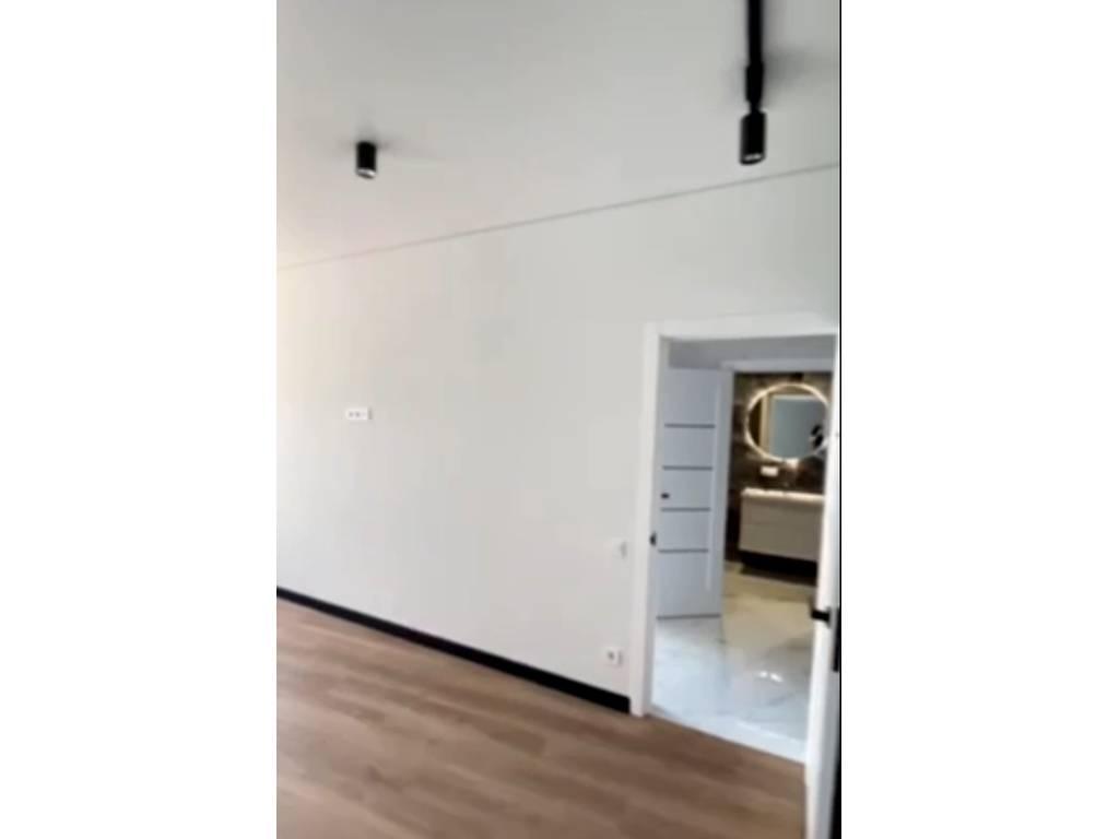 1-комнатная квартира, 43.00 м2, 82000 у.е.
