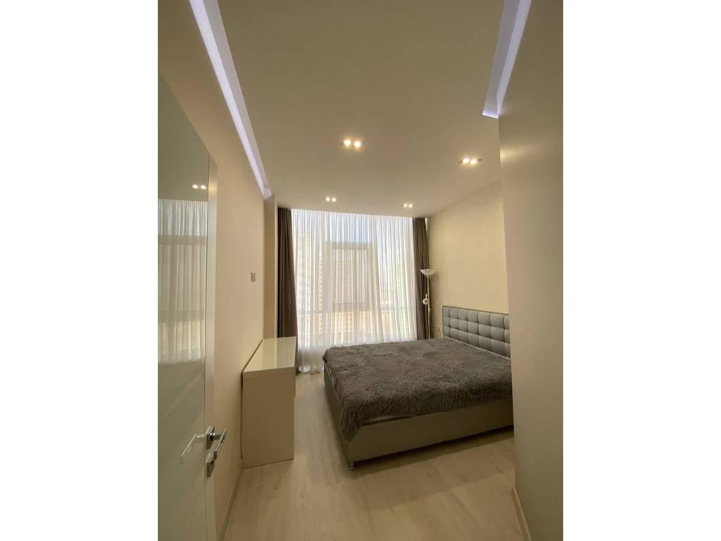 2-комнатная квартира, 65.00 м2, 67500 у.е.