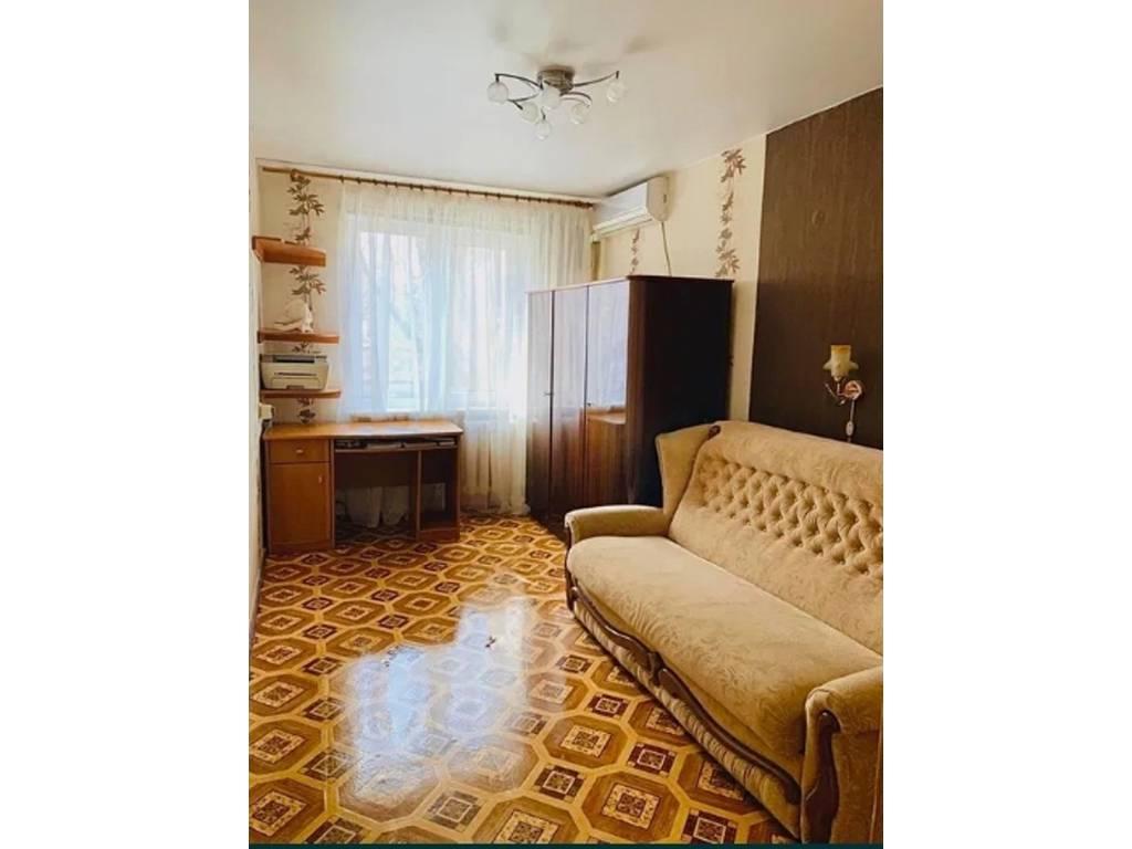 3-комнатная квартира, 61.00 м2, 46500 у.е.