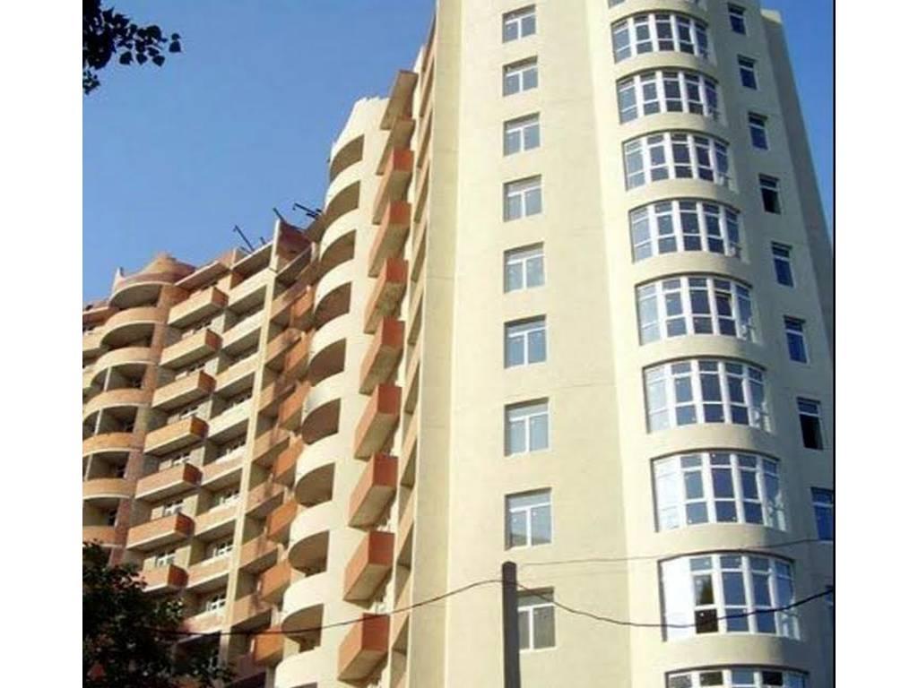 3-комнатная квартира, 133.50 м2, 165000 у.е.