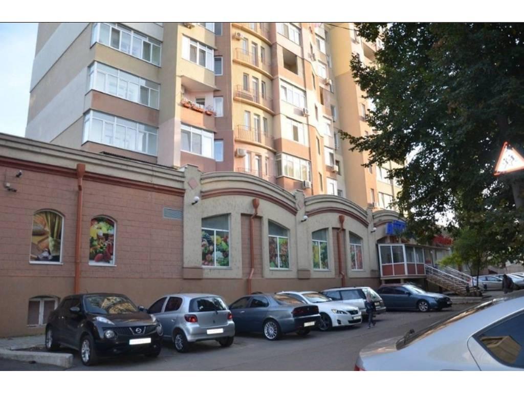 3-комнатная квартира, 110.00 м2, 85000 у.е.