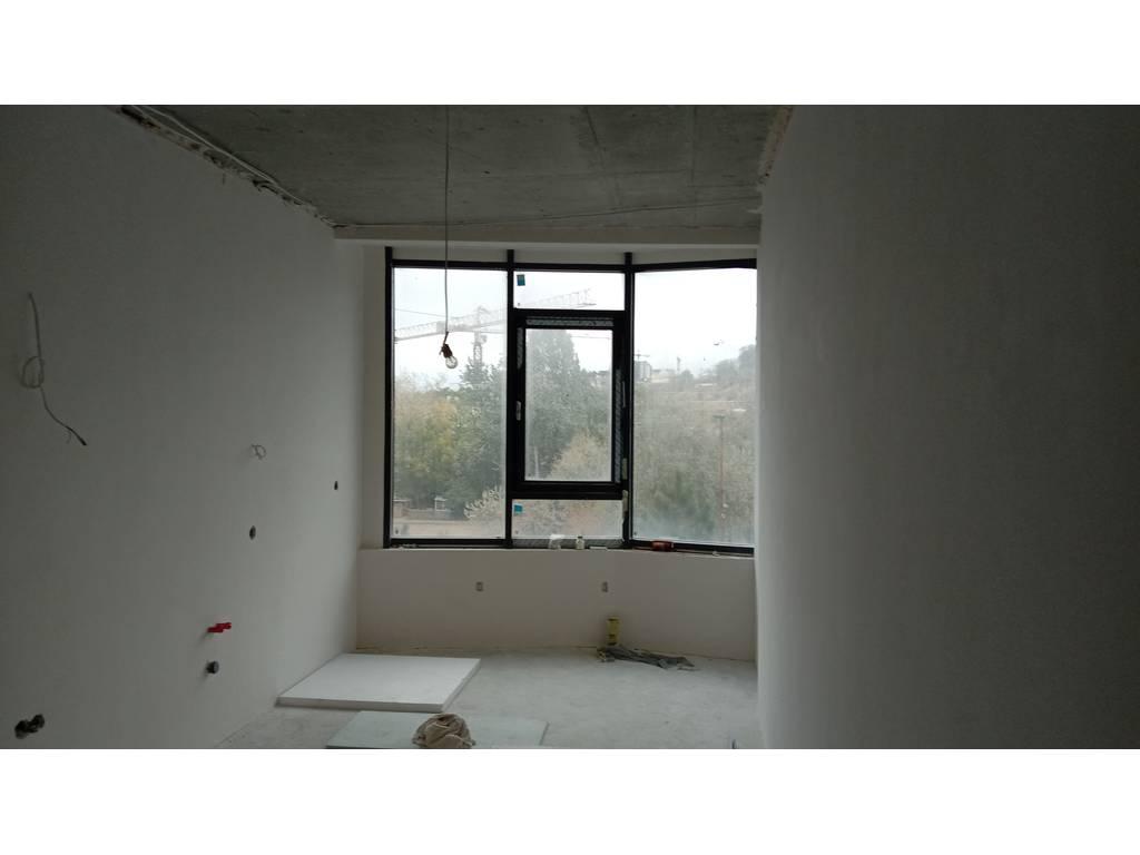 3-комнатная квартира, 90.00 м2, 140000 у.е.
