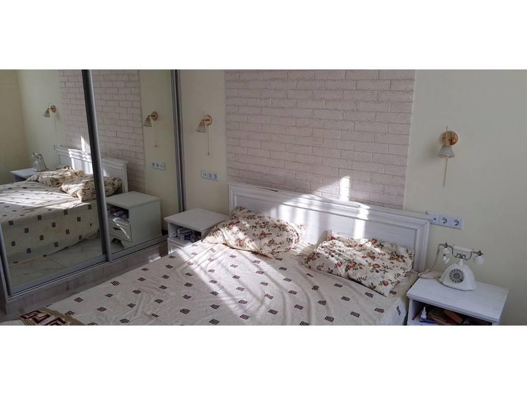 2-комнатная квартира, 55.00 м2, 82000 у.е.