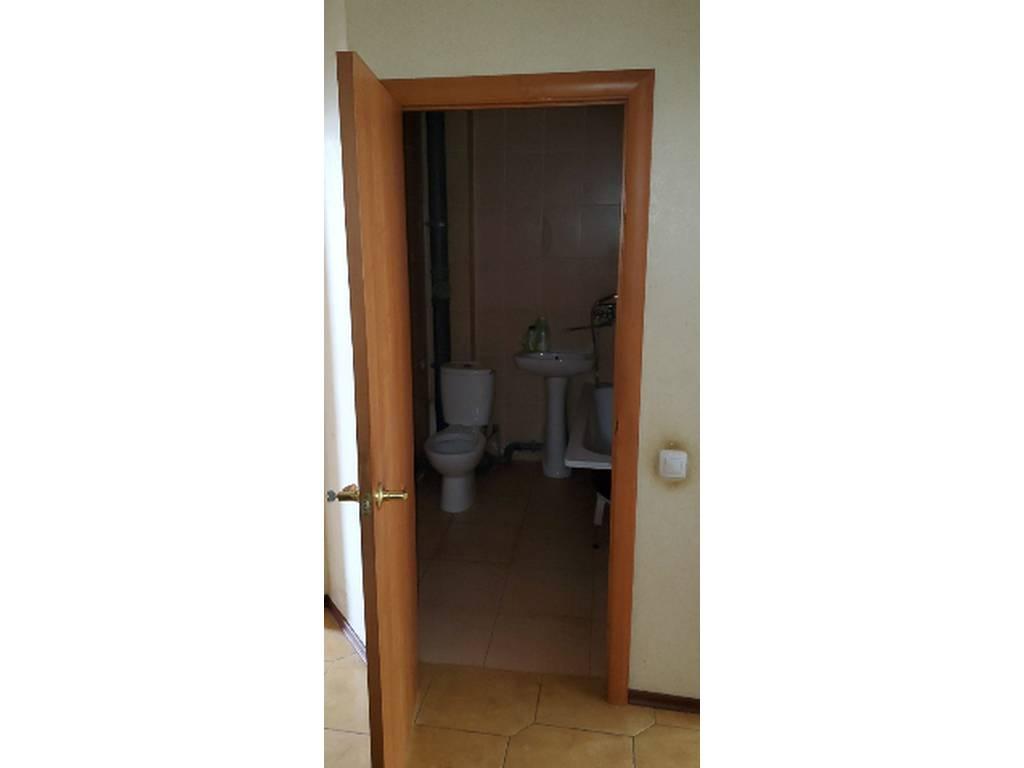 1-комнатная квартира, 35.00 м2, 23900 у.е.