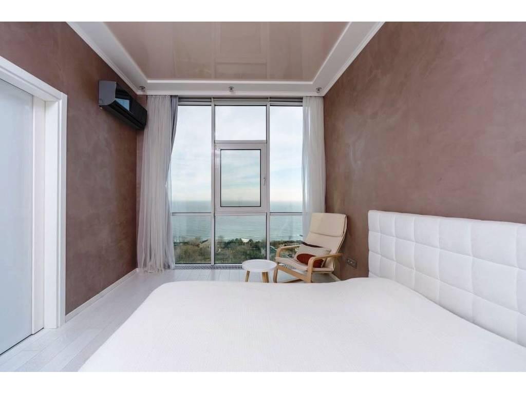1-комнатная квартира, 62.00 м2, 107000 у.е.