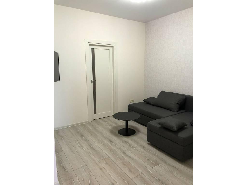 2-комнатная квартира, 49.50 м2, 79000 у.е.