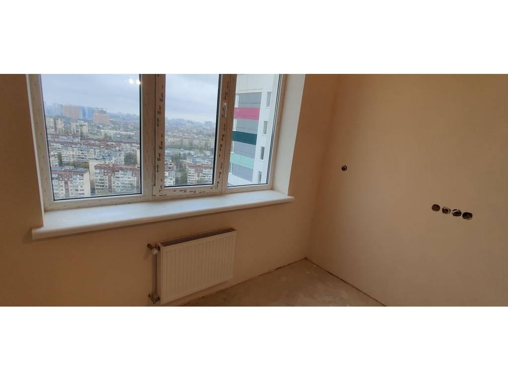2-комнатная квартира, 63.00 м2, 56200 у.е.