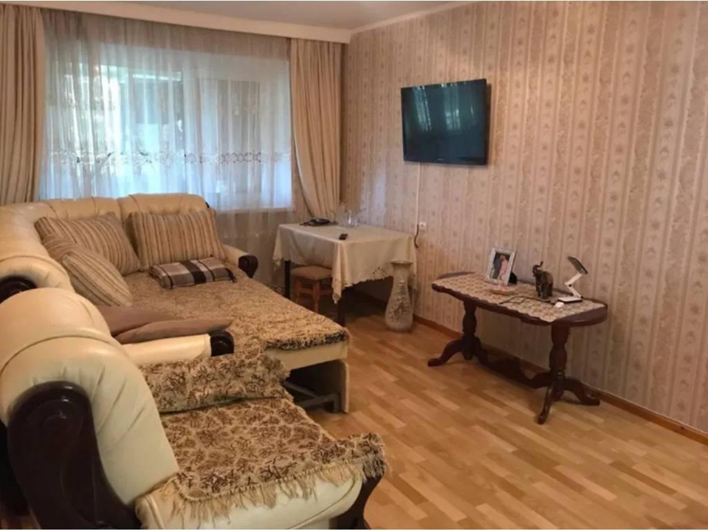 3-комнатная квартира, 73.00 м2, 65000 у.е.