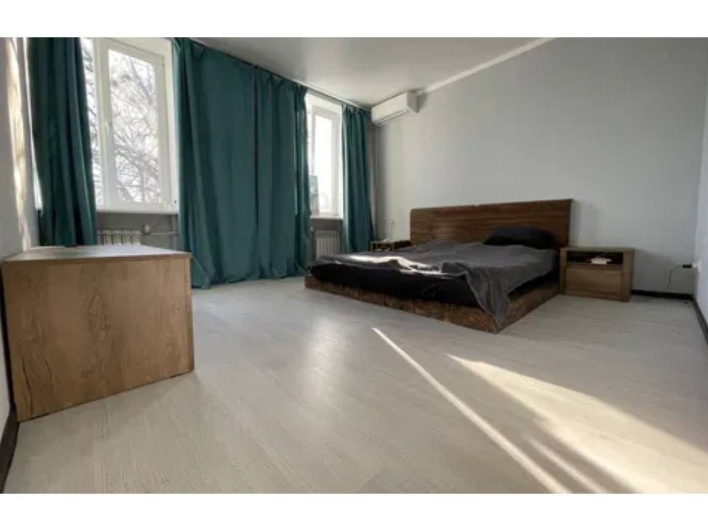 2-комнатная квартира, 54.00 м2, 59000 у.е.