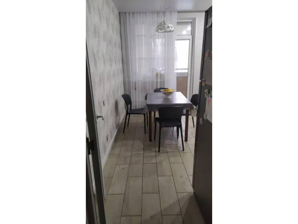 3-комнатная квартира, 91.00 м2, 138000 у.е.