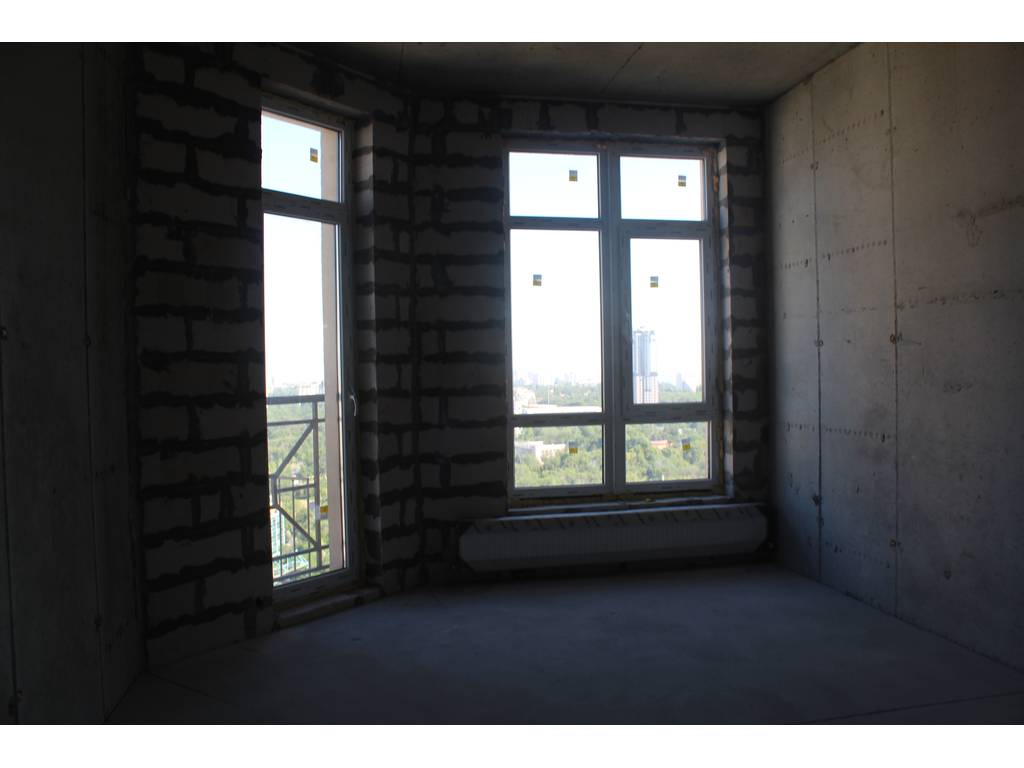 2-комнатная квартира, 72.70 м2, 70000 у.е.