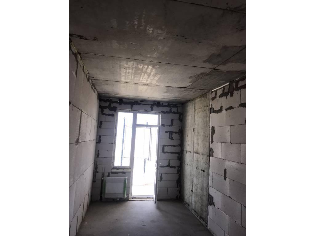 1-комнатная квартира, 40.00 м2, 33000 у.е.