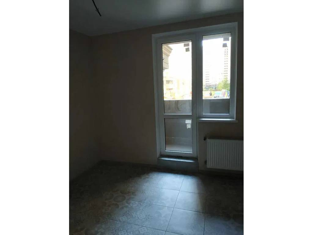 3-комнатная квартира, 81.52 м2, 80000 у.е.