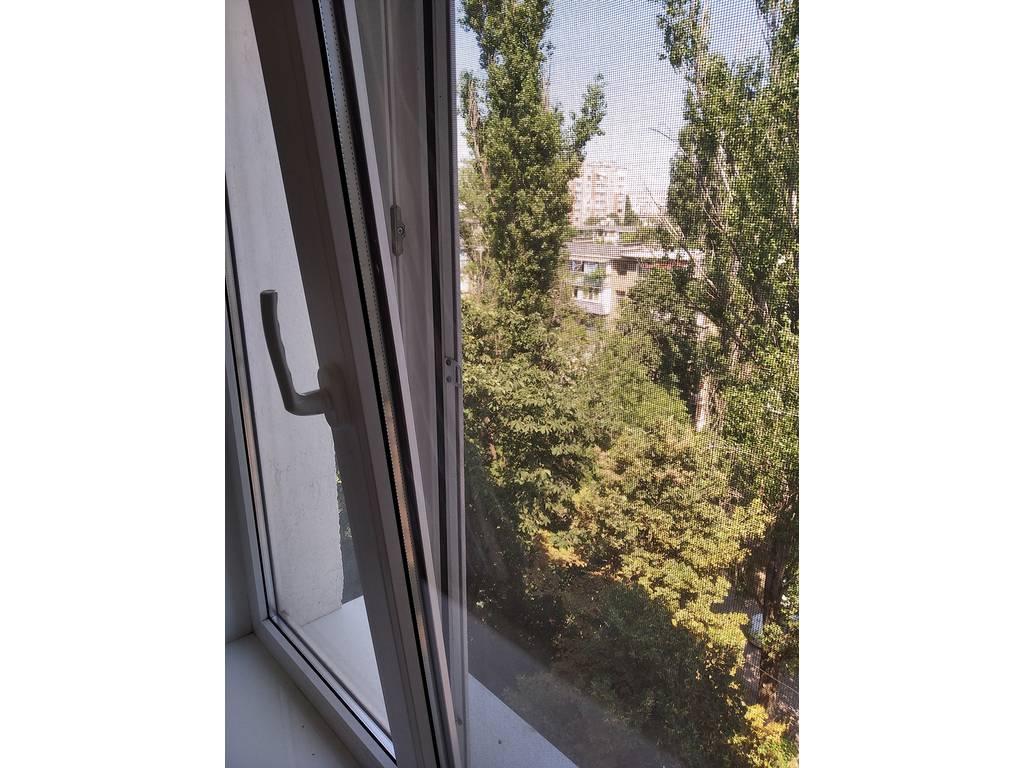 4-комнатная квартира, 83.00 м2, 47500 у.е.