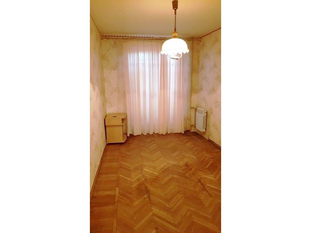3-комнатная квартира, 58.00 м2, 47000 у.е.