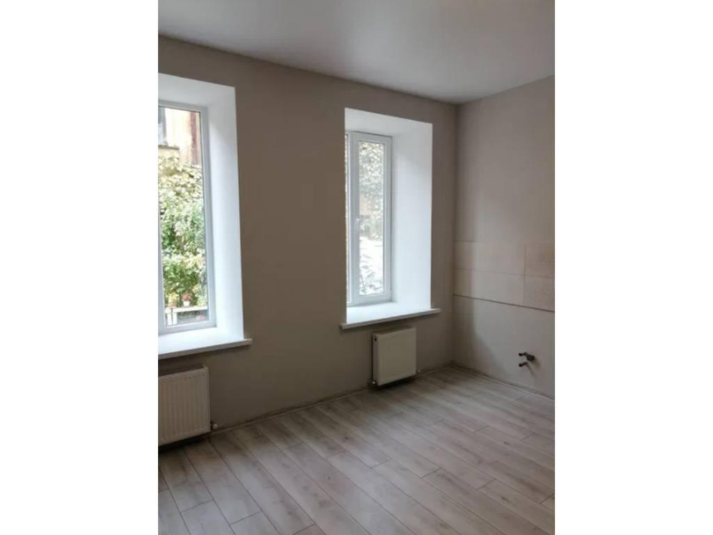 1-комнатная квартира, 44.00 м2, 49800 у.е.
