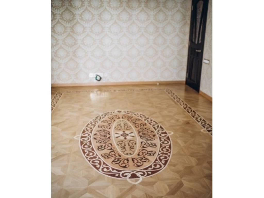 4-комнатная квартира, 170.00 м2, 499000 у.е.