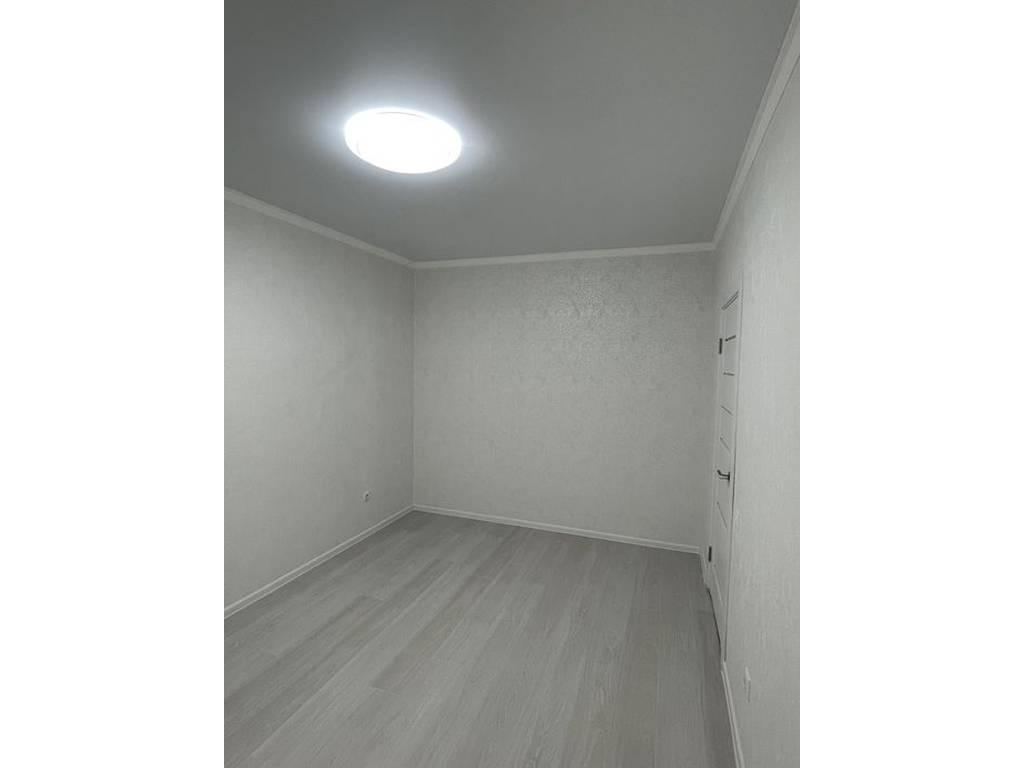 1-комнатная квартира, 32.00 м2, 47000 у.е.