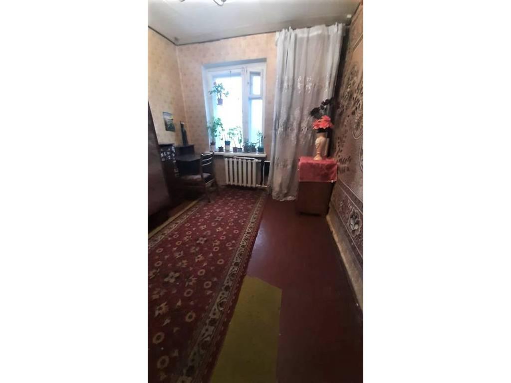 3-комнатная квартира, 63.00 м2, 45000 у.е.