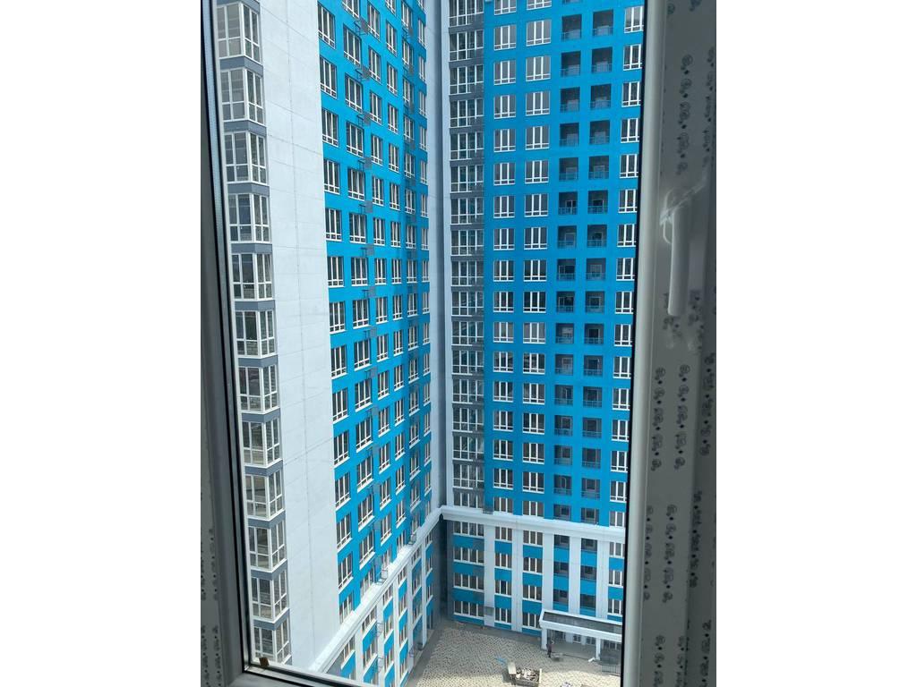 3-комнатная квартира, 87.00 м2, 70000 у.е.