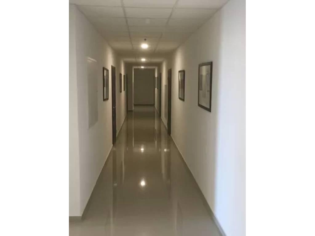 3-комнатная квартира, 83.00 м2, 59900 у.е.
