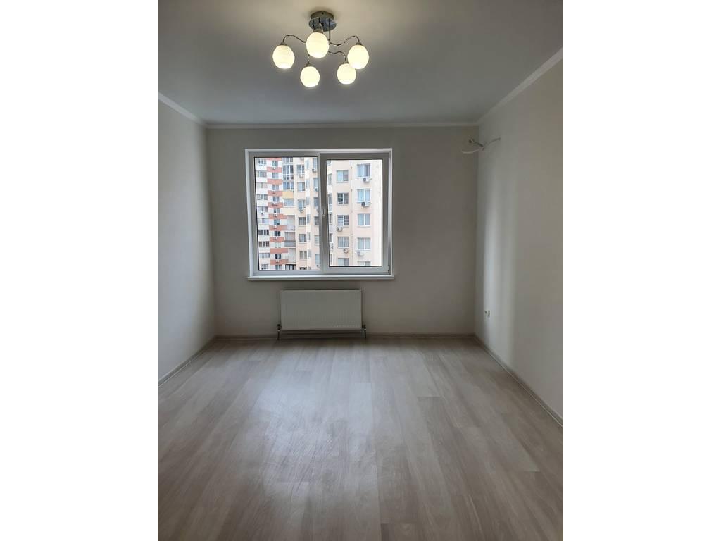 1-комнатная квартира, 45.00 м2, 42500 у.е.
