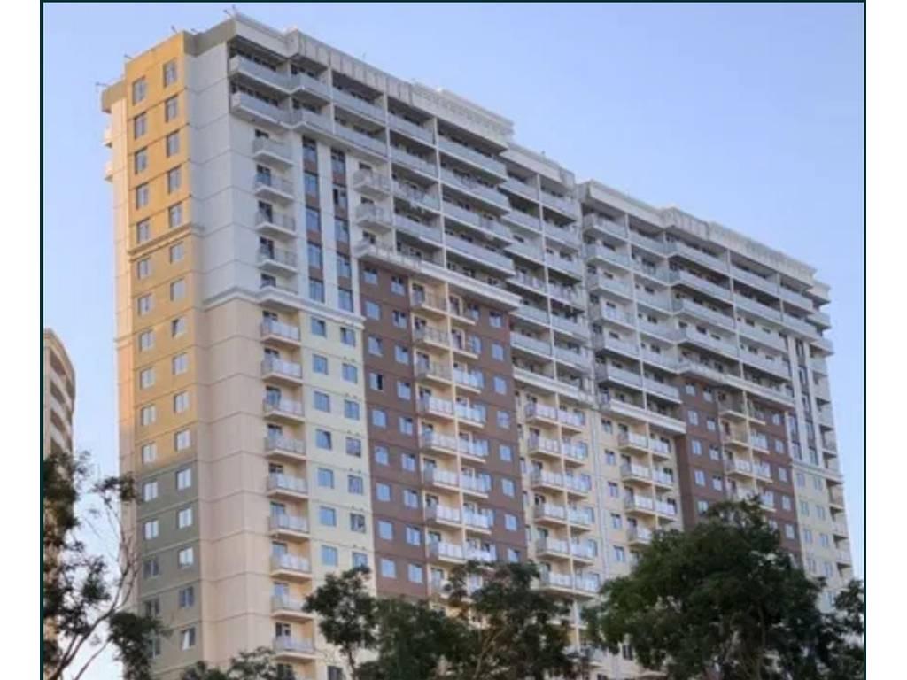 2-комнатная квартира, 63.81 м2, 75000 у.е.